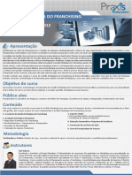 GESTAO-ESTRATEGICA-DO-FRANCHISING