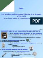 Chap 5_SoluMDE tertiaire_court01_090505