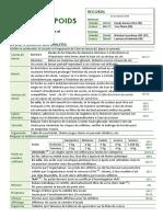 188 - Fiche Poids (1)