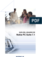 Nokia_PC_Suite_UG_spa