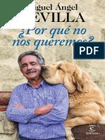 43406_PorQueNoNosQueremos
