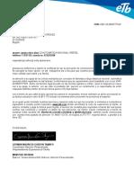 Carta Traslado Operadores (2)