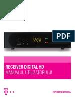 Manual_TV_Cablu_Digital_HD