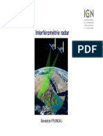 SFPT_Présentation_Interfero
