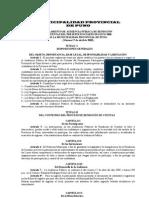 reglamento_audiencia