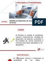 U2_MedidasDeDispersiónPosiciónyMedidasDeForma