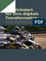 WP_Der_Kickstart_für_Ihre_digitale_Transformation_United_Planet