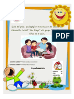 GUIA febrero DINORAH (1) GRUPO C