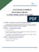 documentacion5