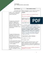 Plano de Aula D&C_Lição 1_Introdução ao Livro e Seção 1