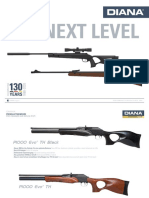 DIANA Katalog 2020 Web