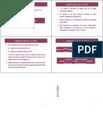Tema 1a - Fabricación Del Acero[1]