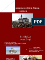 biserica_locas_de_inchinare