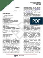 032 Anexos Aulas 39318 2014-02-20 Magistratura Do Trabalho e Mpt 2014 Direito Constitucional 022014 Mag Mpt Dir Const Aula 03