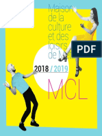 MCL18-19