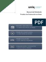 INSTRUCCIONES SMOWL CONVOCATORIAS MARZO 2021