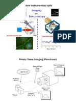 PF6b_Spektroskopi