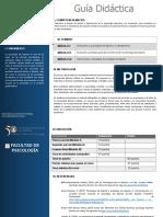 117 PSICOLOGÍA DEL DEPORTE Y LA RECREACIÓN UMG AÑO 2021(2) GUIA DIDACTICA