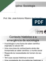 AULA DE INTRODUÃ_Ã_O A SOCIOLOGIA