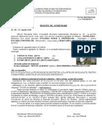 B.a. Nr. 08 Din 25 Martie 2019 - Monilioza, Ciuruirea Si Defomarea Frunzelor La Speciilor Pomicole Samburoase.doc