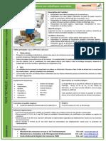 Récupération_des_matières_non_métalliques_recyclables