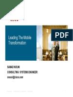 leading-the-mobile-transformation-s-nouni