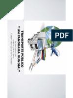 TRANSPORTE  PUBLICO PTR Z. copy