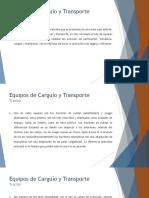 Equipos_de_apoyo