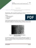 TD 2 homogénéisation dun plis
