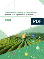 brazil_agri_roadmap_portugues_0