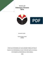 msdm_hubungan-manusia-dalam-sdm