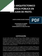 MEDIATECA V2.0
