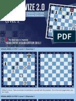 Visualwize 2.0 PDF Level 1