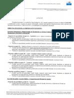 Anunat-refacutpublicare-concurs-primaria-sectorului-3-2