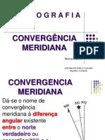 Apostila_4_Convergencia-Meridiana