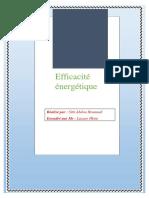 exposé-de-sitti-abdou-sur-l_efficacité-enérgetique