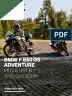 BMW F 850 GS Adventure_2-2020_CHD-www.pdf.asset.1584367421671 (1)