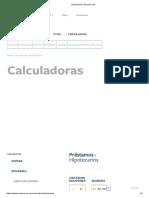 Hipotecarios _ Banreservas