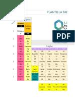 plantilla-tabla-periodica-hoja-calculo