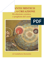 Canto-mistico-della-creazione