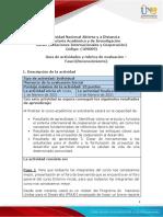 Guia de Actividades y Rúbrica de Evaluación - Unidad 1 - Fase 1 - Reconocimiento (2)