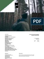 Jerzy Wypych Portfolio 2021