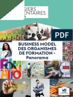 2019 12 Business Model