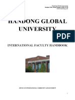 Handbook_IntlFaculty