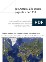 dokumen.tips_de-la-grippe-ah1n1-a-la-grippe-espagnole-de-1918-comment-lhistoire-et-la-geographie-nous-permettent-elles-de-comprendre-le-monde-daujourdhui-pmeriaux