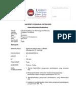 20110103170150_RI KPS 3014 Pengurusan Pembelajaran SEM 2 10 11_2