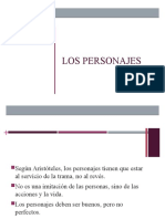 PERSONAJES_VIRTUAL