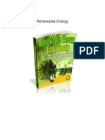 7_Renewable energy guide