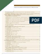 Código Penal actualizado 2007