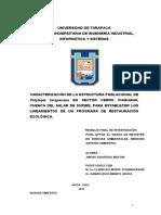 Caracterizacion_de_la_estructura_POLYLEPIS TARAPACANA